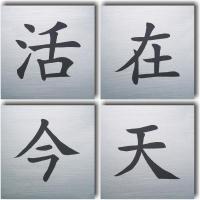 feng shui informationen ber feng shui und die farben im feng shui. Black Bedroom Furniture Sets. Home Design Ideas
